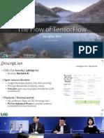 Flow TensorFlow.pdf