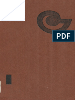 Analise Matematica -por Beto dias.pdf