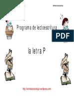 programa-de-lectoescritura-completo-orientacionandujar-consonante-p-corregido.pdf