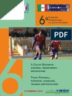 Brochure Congresso AIPAC 2018_per Relatori Congresso (1)