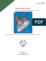 arkansas_quartz_crystals.pdf