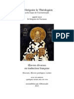 Gregoire_nazianze_oeuvres_diverses.pdf