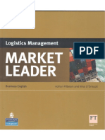Market Leader Logistics Management.pdf