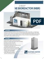 Zi-Biox MBR 2pg ProductBulletin Rev6FINAL1