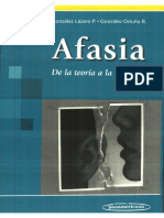 Afasia. De la teoria a la práctica (1).pdf