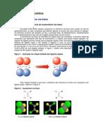 Resumo sobre Estereoquímica - II
