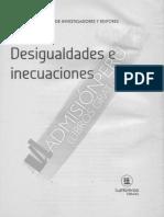 DesigualdadesEInecuaciones-AldoSalinasEncinas