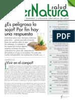 salud-junio17-alternatura-n196j.pdf
