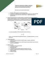GuiaD_INST.pdf