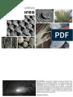 PUBLICACION.INSTRUCTIVO+CESTEROS