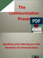 Lec1_the Comm Process