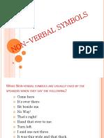 LEC2_NON-VERBAL SYMBOLS.pdf