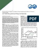 SPE-96587.pdf