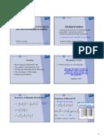 09may2007_slides.pdf