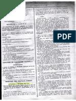 Arrêté 1957.pdf