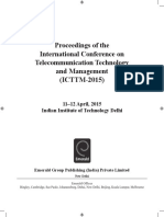 ICTTM+2015+Proceedings
