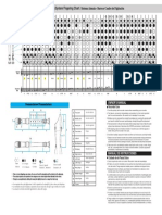 Plastic Recorders Owner's Manual