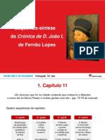 esquemassintesecapitulos11115148-151130221410-lva1-app6891.pdf