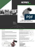 VC8 Brochure.pdf