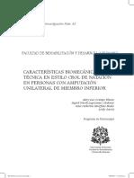 biomecanica de la tecnica estilo crol en natacion.pdf
