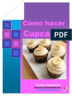 Curso-ComoHacerCupcakes.pdf