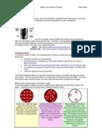biology 8.pdf