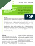 [Doi 10.1016%2Fj.tranon.2014.07.003] M. M. Joseph; S. Aravind; S. K. George; R. K. Pillai; S. Mini; T -- Co-Encapsulation of Doxorubicin With Galactoxyloglucan Nanoparticles for Intracellular Tumor-Ta (1)