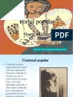 0_portul_popular[1
