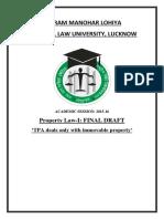propertylawfinal.docx