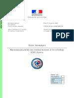 NP Linux Configuration (1)