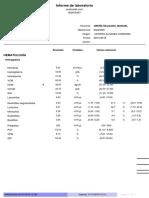 infome_resultados