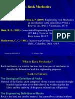 Rock Mechanics.pdf