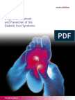 Diabetic_Foot_Syndrome.pdf