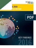 GSR_2016_KeyFindings1.pdf