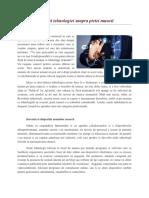 Impactul-tehnologiei-asupra-pietei-muncii.docx