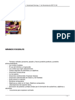 2o-bachillerato-ingles.pdf