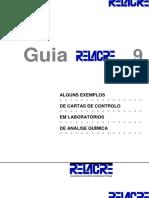 Guia RELACRE 9 carta controle.pdf