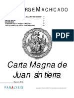 Carta Magna Juan Sin Tierra.pdf