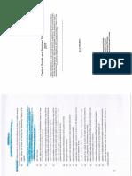 GST_NOTIFICATION.pdf
