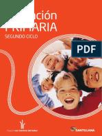Co 2 ciclo p.pdf