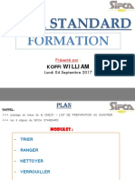 Sifca Standard Formation Romp Saph 290617 Dsi 04092017