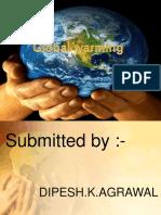 Globalwarmingppt 090910102109 Phpapp01 (1)