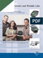 L6206.pdf