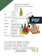 crucigrama de seguridad alimentaria.pdf