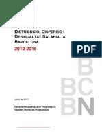 Salaris_2015_dispersio