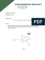 CEHYDRA-Q2.pdf