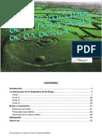 La Destrucción de la hospederia de dá derga.pdf