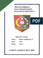 perdagangan manusia.docx