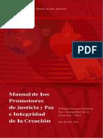 Manual Justicia y paz.docx