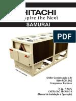 Chiller Hitachi.pdf